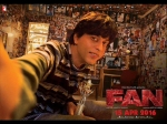 Fan Movie Review By Audience Live Update