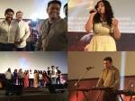 Movie Audio Songs Launch Release Live Updates Photos Suriya