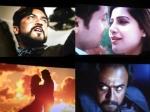 Movie Trailer Gets Positive Review Suriya Trailer Release Photos