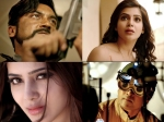 Official Trailer Review Stunning Visual Fast Pace Marred By Romance