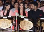 Aishwarya Rai Bachchan More Close Navya Naveli Nanda Shweta Bachchan