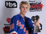 Justin Bieber Accused Of Cultural Appropriation