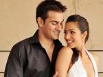 Malaika Arora Khan Will Not Divorce Arbaaz Khan