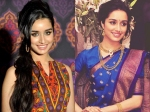 Million Smiles These Pics Of Shraddha Kapoor Can Brighten Up Your Day