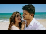 Theri Continues Break Box Office Records Collection Towards 150 Crores