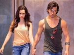 Baaghi Movie Review By Audience Live Update
