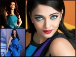 Aishwarya Rai Bachchan New Loreal Ad Photoshoot Bewitching Pictures