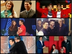 Aishwarya Shahrukh Kareena Bollywood Celebs Rare Pics With Sachin Tend