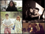 Ali Zafar Hot Wife Ayesha Fazli Also See Their Romantic Pictures