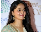 Another Exciting Year Ahead For Anushka Details Here