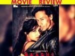 Baaghi Movie Review Story Plot And Rating Tiger Shroff Shraddha Kapoor
