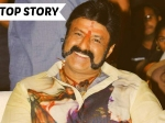 Balayya S Unhappy About The Controversies Talks About Freedom