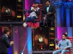 Brothers Saikumar And Ravishankar Next In Weekend With Ramesh
