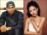 Chris Brown Fears That He Is Being Stalked By His Ex