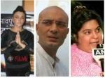 Why Cintaa Amit Behl Apologised To Rakhi Sawant Dolly Bindra