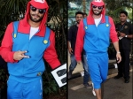 Ranveer Singh Reveals His Plans For The Ipl