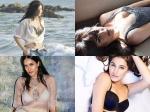 Housefull 3 Bombshells Lisa Haydon Nargis Fakhri Jacqueline Fernandez