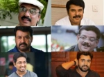 Director Actor Combos In Malayalam Cinema