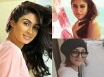 Deepti Sati Most Desirable Woman Of