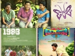 Recent Malayalam Films That Evoked Nostalgia