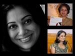 Women Film Directors Of Mollywood