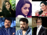 Forgettable Guest Appearances In Malayalam Films