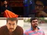 New Music Directors In Mollywood