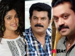 When Malayalam Film Stars Hosted Television Shows