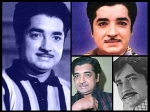 Unseen Posters Of Prem Nazir Films