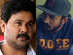 Malayalam Film Actors Who Were Assistant Directors