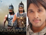 Dubbed Films That Ruled Kerala Box Office
