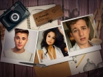 Justin Bieber Heart Broken About Selena S New Romantic Relationship