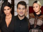Kim Kardashian Not Invited To Her Bother S Wedding