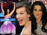 Funny Quotes From Celebrities