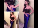 Naagin Actress Mouni Roy Is The Most Stylish Tv Actress 20 Pictures