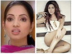 Shama Sikander Shocking Makeover 15 Must See Pictures
