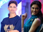 Deepika Padukone Looks Like A Beauty Contest Winner In These Pictures
