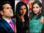 Deepika Padukone Praised By Sachin Tendulkar Miss India World