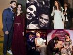 Pictures Prove Deepika Padukone Ranveer Singh So Much In Love