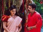 Dileep Kavya Madhavan With Valayar Paramasivan