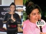 Pratyusha Banerjee Death Cintaa To Send Notice Rakhi Sawant Dolly Bind