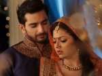 Ek Tha Raja Ek Thi Rani After Drashti Dhami Now Siddhant Karnick Out