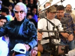 All You Need To Know About The Climax Of Rajinikanth S Enthiran 2 O