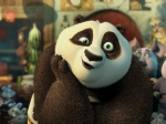 Kung Fu Panda 3 Mints Rs32 Crore In India