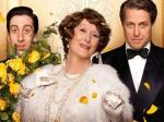 Meryl Streep New Movie Totally Rules