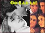 Hrithik Roshan Calls Kareena Kapoor Raw Praises Udta Punjab