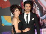 Sushant Singh Rajput Forgot Tell Ankita Lokhande About Their Break Up