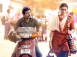 Manithan Movie Review Rating Story Udhayanidhi Stalin Hit And Miss