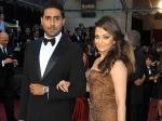 How Romantic! See What Abhishek Bachchan Posted About His Darling Mrs Aishwarya Rai Bachchan
