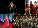 Ipl 2016 Pictures Katrina Kaif Hot Look Ranveer Singh Jacqueline Ferna